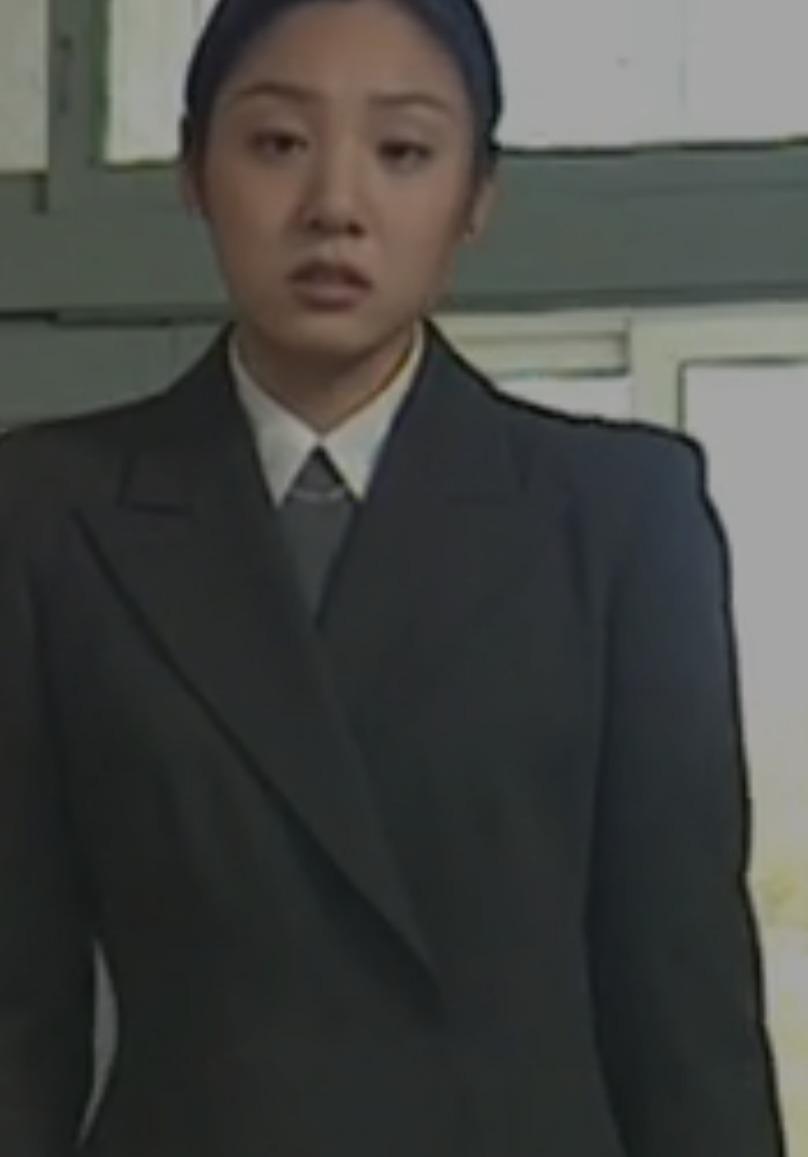 Shin Yoo Mi - Autumn In My Heart - Song Seung Heon