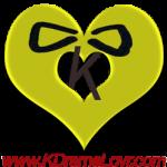kdramalovr-logo-yellow