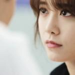 gu-hye-sun