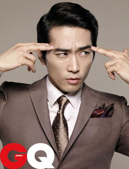 song-seung-hun-rocks-this-suit