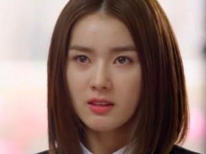Gil Yeun Hi