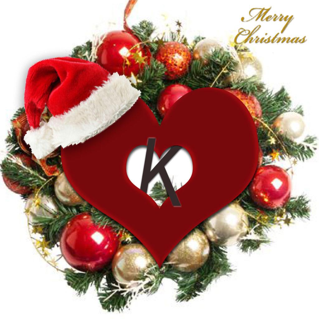 kdramalovr-christmas-logo